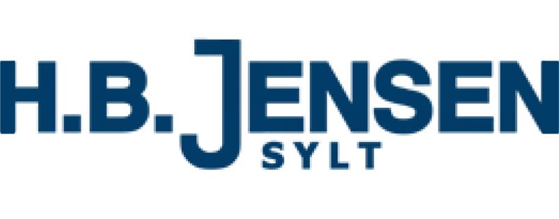 H.B. Jensen Sylt